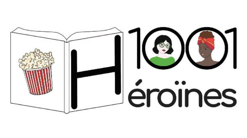 1001heroines.fr