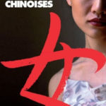 Chinoises de Xinran
