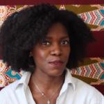 Méduse cheveux afro et autres mythes