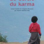 Le cercle du karma